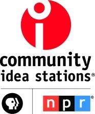 CIS PBS&npr logo_cmyk_vert